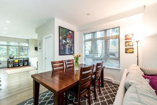 "Photo 6: 3340 MT SEYMOUR Parkway in North Vancouver: Northlands Townhouse for sale in ""NORTHLANDS TERRACE"" : MLS®# R2150041"