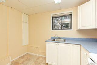 Photo 27: 1813 Rossiter Pl in VICTORIA: SE Lambrick Park House for sale (Saanich East)  : MLS®# 830624