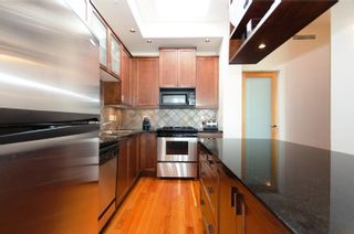 Photo 18: 401 2515 Ontario Street in Elements: Home for sale