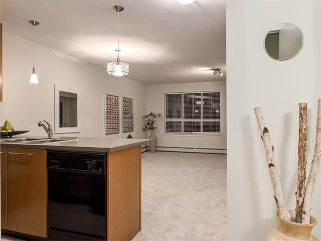 Photo 4: Photos: 329 35 RICHARD Court SW in Calgary: Lincoln Park Condo for sale : MLS®# C4030447
