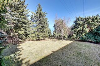 Photo 24: 2 304 Cedar Crescent SW in Calgary: Spruce Cliff Row/Townhouse for sale : MLS®# A1153924