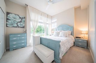 Photo 13: 133 2228 162 STREET in Surrey: Grandview Surrey Townhouse for sale (South Surrey White Rock)  : MLS®# R2611698