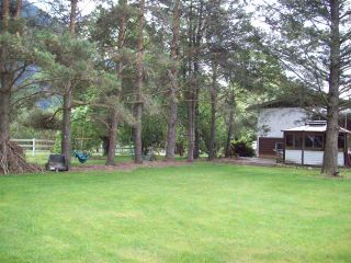 Photo 16: 58955 ANDERSON LANE in Hope: Hope Laidlaw House for sale