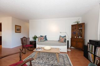 "Photo 15: 113 1405 W 15TH Avenue in Vancouver: Fairview VW Condo for sale in ""LANDMARK GRAND"" (Vancouver West)  : MLS®# R2562050"