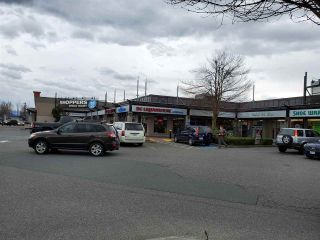 Photo 10: 209 32530 LOUGHEED Highway in Mission: Mission BC Business for sale : MLS®# C8037321