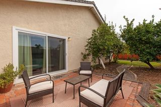 Photo 23: CARLSBAD SOUTH House for sale : 3 bedrooms : 7415 Carlina St in Carlsbad