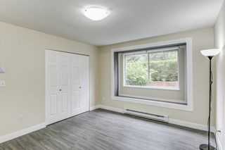 "Photo 9: 203 7265 HAIG Street in Mission: Mission BC Condo for sale in ""Ridgewood Place"" : MLS®# R2309281"