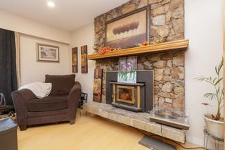 Photo 10: 607 Sandra Pl in : La Mill Hill House for sale (Langford)  : MLS®# 878665