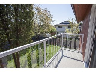 Photo 15: 5137 HOLLYWOOD Drive in Richmond: Steveston North Home for sale ()  : MLS®# V1117510