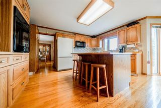 Photo 20: 2 DAVIS Place in St Andrews: House for sale : MLS®# 202121450
