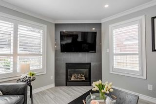 Photo 14: 23 Gartshore Drive in Whitby: Williamsburg House (2-Storey) for sale : MLS®# E5378917