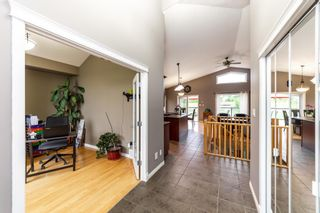 Photo 4: 64 Willowview Boulevard: Rural Parkland County House for sale : MLS®# E4249969