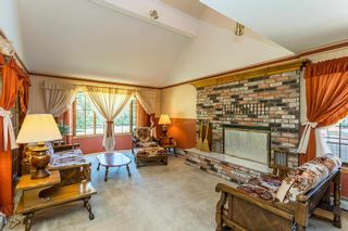Photo 18: 12680 BELL Street in Mission: Stave Falls House for sale : MLS®# R2595620
