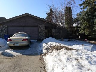 Photo 1: 2907 20th Street West in Saskatoon: Meadowgreen Residential for sale : MLS®# SK845924