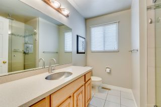 """Photo 22: 8217 WOODLAKE Court in Burnaby: Government Road House for sale in """"GOVERNMENT ROAD AREA"""" (Burnaby North)  : MLS®# R2159294"""