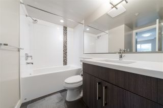 Photo 8: 109 7131 STRIDE AVENUE in Burnaby: Edmonds BE Condo for sale (Burnaby East)  : MLS®# R2535644