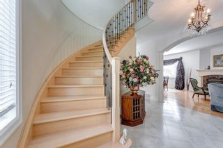 Photo 6: 10219 125 Street in Edmonton: Zone 07 House for sale : MLS®# E4263898
