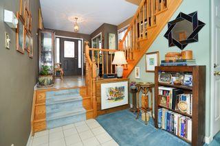 Photo 15: 9 1205 Lamb's Court in Burlington: House for sale : MLS®# H4046284