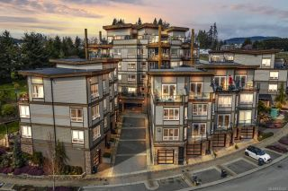 Photo 30: 6566 Goodmere Rd in : Sk Sooke Vill Core Row/Townhouse for sale (Sooke)  : MLS®# 870415