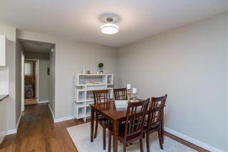 Photo 9: 403 218 Greenway Crescent West in Winnipeg: Crestview Condominium for sale (5H)  : MLS®# 202114808