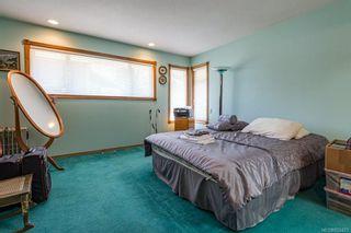 Photo 30: 5684 Seacliff Rd in : CV Comox Peninsula House for sale (Comox Valley)  : MLS®# 852423