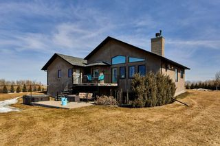 Photo 2: 54511 RGE RD 260: Rural Sturgeon County House for sale : MLS®# E4258141