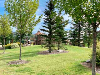Photo 48: 1329 MALONE Place in Edmonton: Zone 14 House for sale : MLS®# E4247611