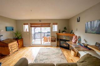 Photo 2: 3 1446 VINE Road: Pemberton Townhouse for sale : MLS®# R2571731