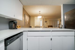 Photo 10: 102 7162 133A Street in Surrey: West Newton Townhouse for sale : MLS®# R2538639
