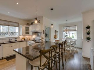 Photo 22: 11766 FENTIMAN Place in Richmond: Steveston South House for sale : MLS®# R2577458