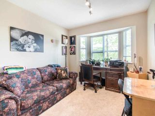 Photo 20: 57 650 ROCHE POINT Drive in North Vancouver: Roche Point Townhouse for sale : MLS®# R2494055