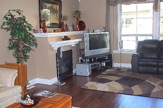 Photo 10: #55, 14952-58th Avenue in Surrey: Sullivan Station Townhouse for sale