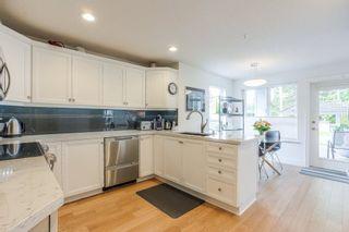 Photo 14: 101 1250 55 STREET in Delta: Cliff Drive Condo for sale (Tsawwassen)  : MLS®# R2402616