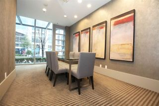 "Photo 14: 905 1255 SEYMOUR Street in Vancouver: Downtown VW Condo for sale in ""ELAN"" (Vancouver West)  : MLS®# R2429718"