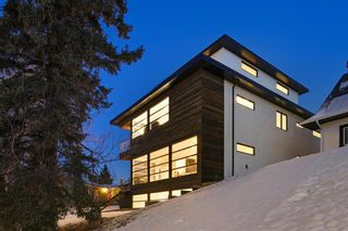 Photo 45: 4712 Elbow Drive SW in Calgary: Elboya Detached for sale : MLS®# A1061767
