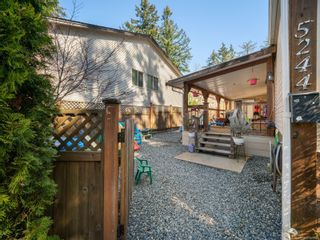 Photo 3: 5244 Sherbourne Dr in : Na Pleasant Valley House for sale (Nanaimo)  : MLS®# 872842