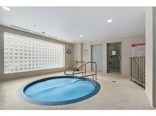 """Photo 14: 1403 1050 SMITHE Street in Vancouver: West End VW Condo for sale in """"THE STERLING"""" (Vancouver West)  : MLS®# V1092092"""