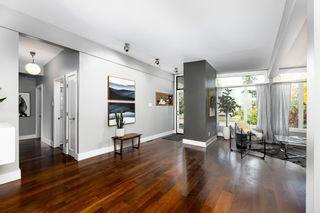 Photo 12: 7207 90 Avenue in Edmonton: Zone 18 House for sale : MLS®# E4262799