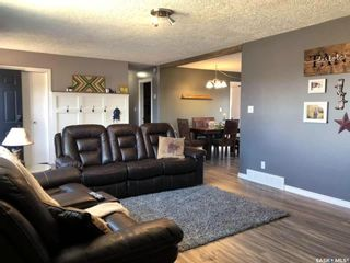 Photo 14: 481 2nd Avenue West in Unity: Residential for sale : MLS®# SK856580