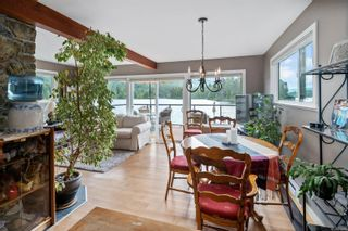 Photo 20: 2038 Butler Ave in : ML Shawnigan House for sale (Malahat & Area)  : MLS®# 878099
