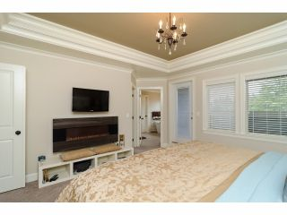 """Photo 11: 16297 27A Avenue in Surrey: Grandview Surrey House for sale in """"Morgan Heights"""" (South Surrey White Rock)  : MLS®# F1323182"""