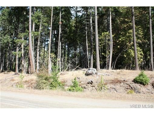 Photo 6: Photos: Lot 8 Greer Pl in SALT SPRING ISLAND: GI Salt Spring Land for sale (Gulf Islands)  : MLS®# 741903