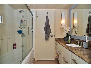Photo 10: # 402 683 W VICTORIA PK PK in North Vancouver: Lower Lonsdale Condo for sale : MLS®# V1122629