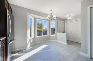Photo 13: 4 LANDSDOWNE Drive: Spruce Grove House for sale : MLS®# E4266348