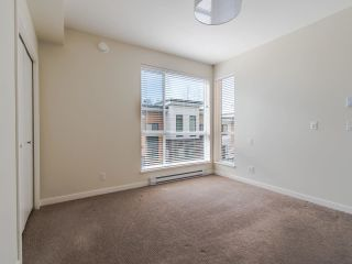 Photo 12: 104 20087 68 Avenue in Langley: Langley City Condo for sale : MLS®# R2479956