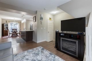 Photo 8: 2 1776 CUNNINGHAM Way in Edmonton: Zone 55 Townhouse for sale : MLS®# E4254708