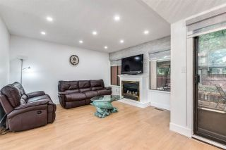 """Photo 14: 4687 GARDEN GROVE Drive in Burnaby: Greentree Village Townhouse for sale in """"Greentree Village"""" (Burnaby South)  : MLS®# R2589721"""
