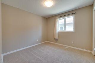 Photo 33: 2219 32B Street in Edmonton: Zone 30 House for sale : MLS®# E4254700