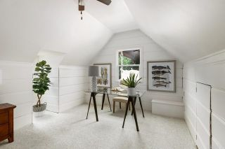 Photo 17: House for sale : 3 bedrooms : 4360 Coronado Avenue in San Diego