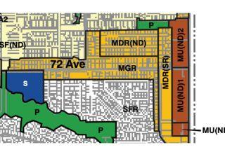 Photo 29: 11235 72 Avenue in Delta: Scottsdale House for sale (N. Delta)  : MLS®# R2592849
